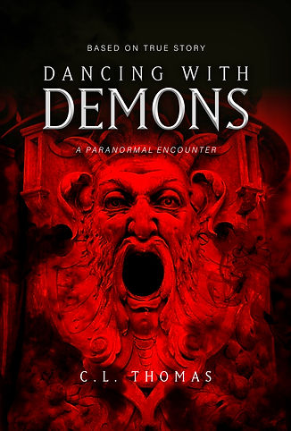 Dancing W Demons_Front Cover (1).jpg