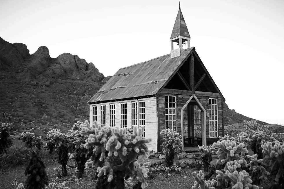 church copy.jpg