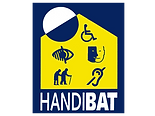 logo_handibat