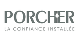 logo_procher
