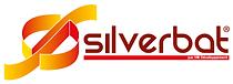 logo_silverbat
