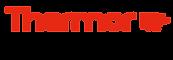 logo_thermor