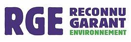 logo_RGE.jpg