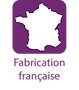 icone_fabrication_française_delorme_et_