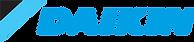 logo_daikin