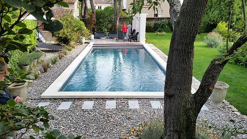 piscine_pompe_delorme_et_associes
