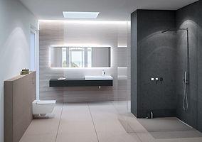 salle de bain pmr.jpg