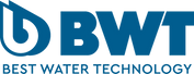 logo_bwt_bleu