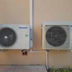 climatisation_bloque_exterieur_delorme_et_associes