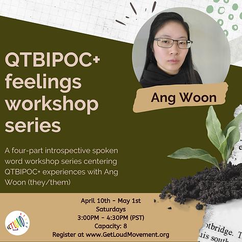 QTBIPOC+ Feelings Workshop.png