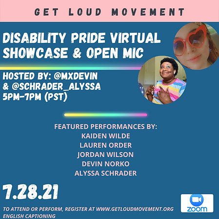 disability open mic july.png