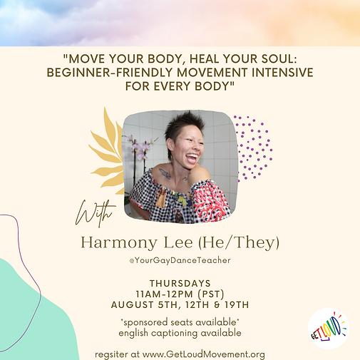 Harmony Lee Workshop.png