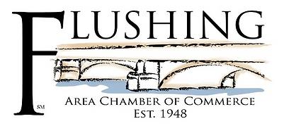 SM Chamber logo.png