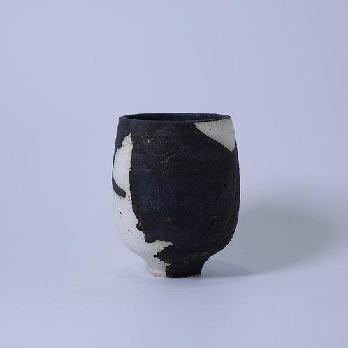 JOMON yakishime cup