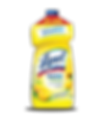 Detergent-22.png