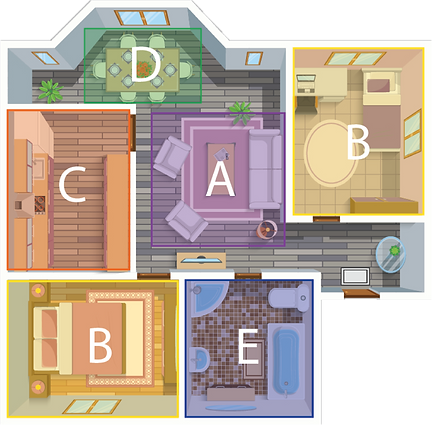 CPB floorplan-24.png