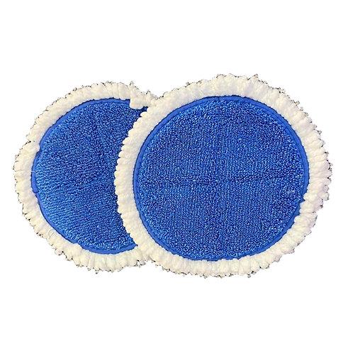 Corvan picaMop Mop & Wax Pad