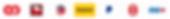 Screen Shot 2020-03-20 at 8.39.37 PM.png