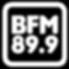 bfm logo black.png