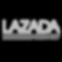 lazada logo copy.png