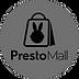 prestomall logo.png