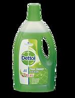 Detergent-21.png