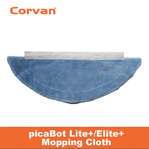 Corvan picaBot Mop Pad (Microfiber)