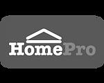 home-pro-logo-01 copy.png