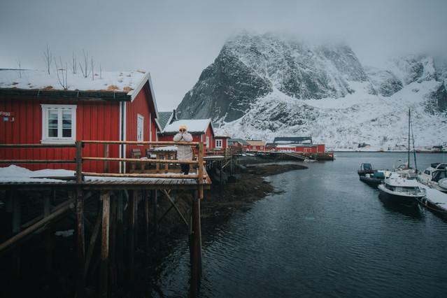 Lapland(2B)-13.jpg