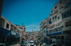 Hebron-275.jpg