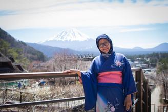 JAPAN 112-8755.jpg