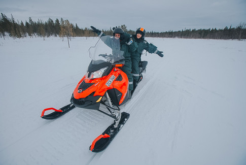 Lapland(8)-127.jpg