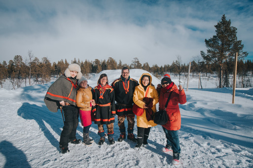 Lapland(6)-261.jpg