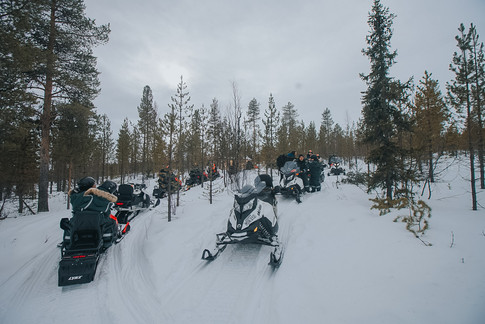 Lapland(8)-178.jpg