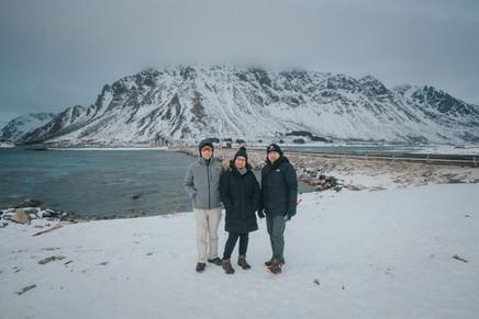 Lapland(2)-7.jpg