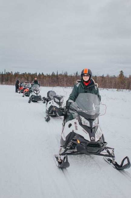 Lapland(7B)-89.jpg