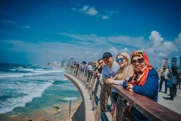 Tel Aviv-167.jpg