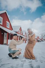 Lapland(3)-34.jpg