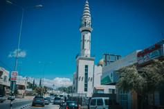 Hebron-280.jpg