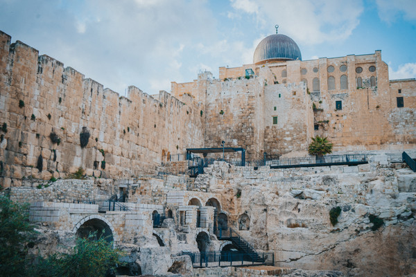 JerusalemAmman-80.jpg