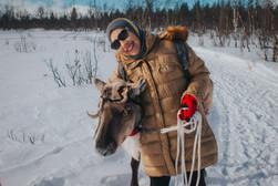 Lapland(6B)-16.jpg