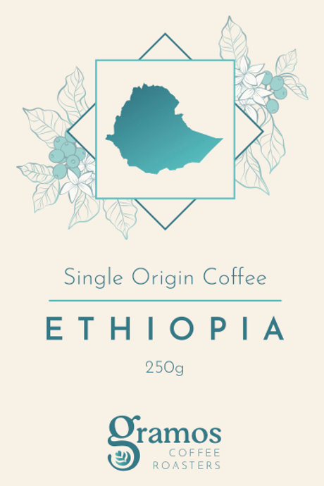 Filter/Espresso: Tangerine, subtle apricot & chocolate. Grapefruit acidity.
