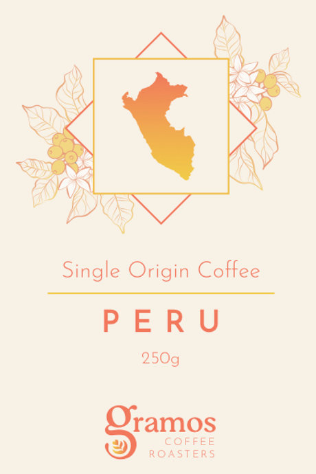 Filter: White melon, milk chocolate, cherry and brown sugar. Creamy mouthfeel