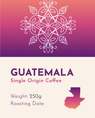 2Update-Guatemala front-back and card.pn