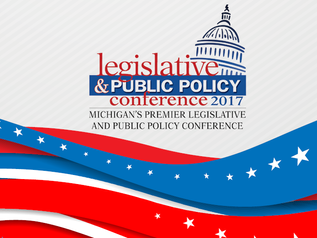 MSAE tackles state budget, national issues at Public Policy Conference