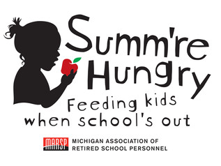 MARSP launches campaign to feed children during summer break