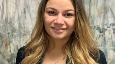 MSU James Madison student joins Lezotte Miller Public Relations Inc.