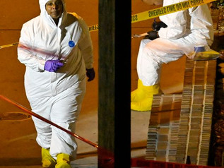 Opinion: Forensic Science Commission can protect public safety