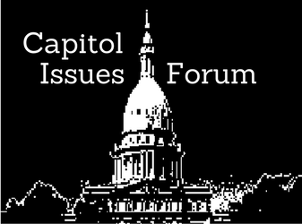 Capitol Issues Forum