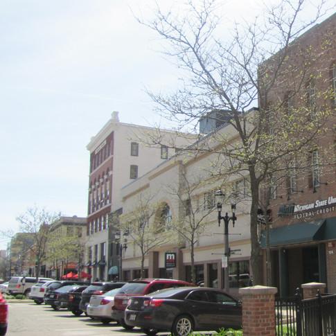 Small Business Association of Michigan